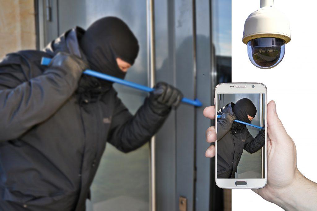 burglar-4194213
